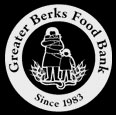 berks_food_bank